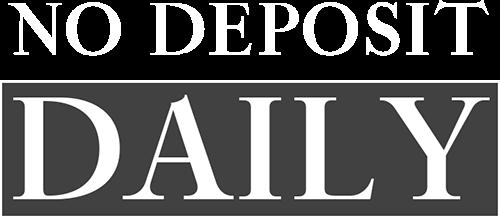 No Deposit Daily