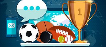 Best Free Bet USA Sportsbooks