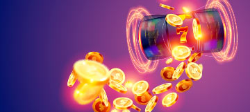 Biggest Slot Machine Jackpot Wins in Recent History