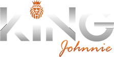 King Johnnie Casino