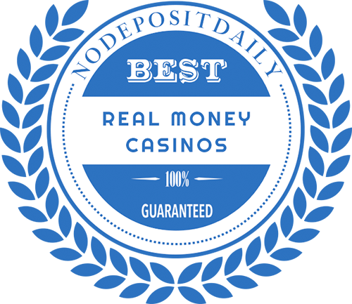 No Deposit Mobile Casinos