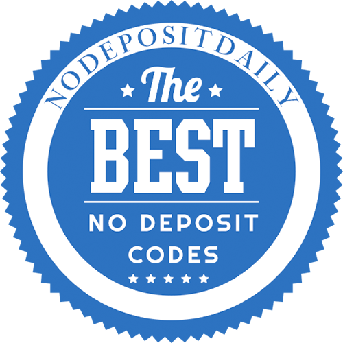 Best No Deposit Codes