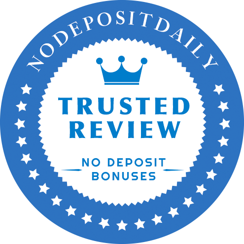 Trusted & Verified Online Casino Reviews